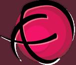ravelry-logo-2x-ball