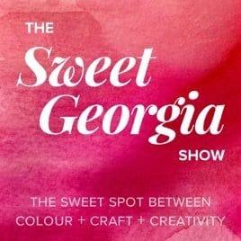 The Sweet Georgia Show