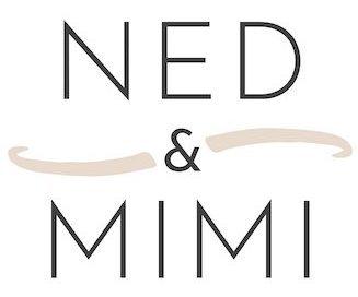 Ned & Mimi